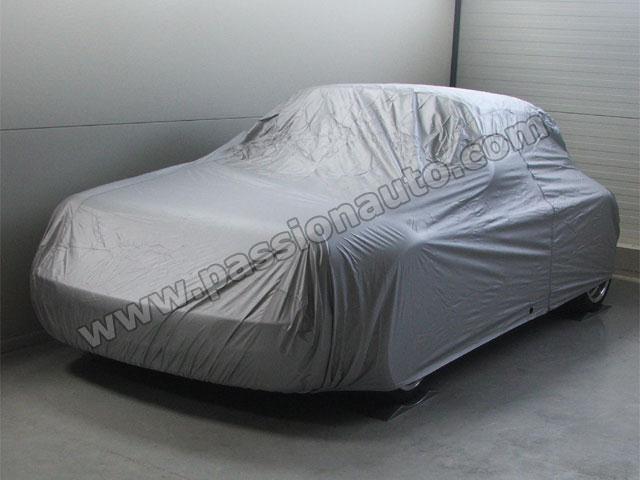 housse int rieur ext rieur 997 gt2 gt3rs 3 6 gt3 3 8 passionauto com passionauto com. Black Bedroom Furniture Sets. Home Design Ideas