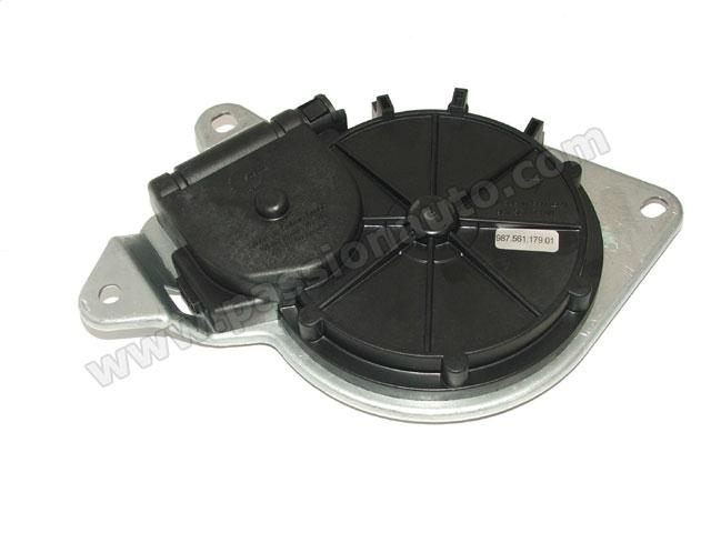 mecanisme boite de vitesse capote gauche boxster 986 987 97 07 passionauto com. Black Bedroom Furniture Sets. Home Design Ideas