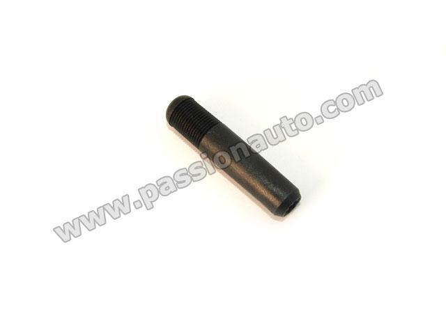 loquet de porte noir 968 club sport passionauto com. Black Bedroom Furniture Sets. Home Design Ideas