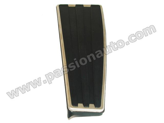 repose pied look design sport 997 987 passionauto com. Black Bedroom Furniture Sets. Home Design Ideas
