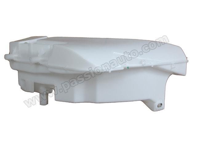 r servoir de lave glace avec lave phares 997 boxster cayman passionauto com. Black Bedroom Furniture Sets. Home Design Ideas
