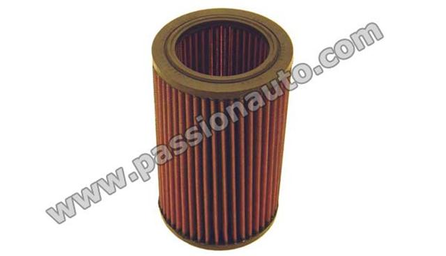 filtre air sport k n 911 65 73 passionauto com. Black Bedroom Furniture Sets. Home Design Ideas