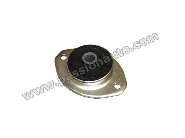 silent bloc de boite de vitesse 911 72 86 passionauto com passionauto com. Black Bedroom Furniture Sets. Home Design Ideas