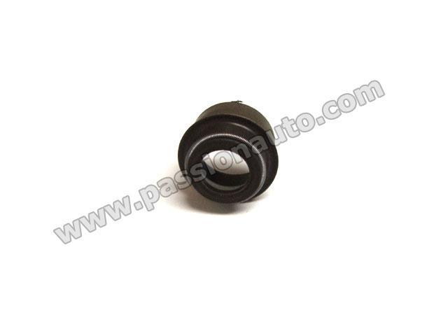 joint de queue de soupape 911 65 89 passionauto com passionauto com. Black Bedroom Furniture Sets. Home Design Ideas
