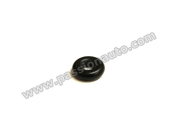 joint torique d injecteur 930 75 89 passionauto com passionauto com. Black Bedroom Furniture Sets. Home Design Ideas
