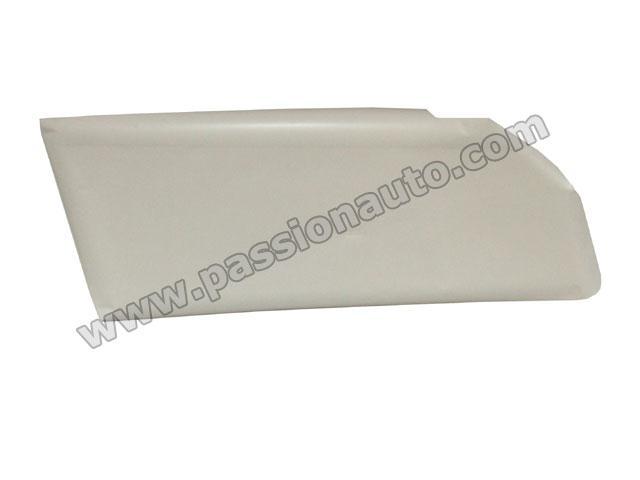 film tanch it int rieur porte g 911 65 98. Black Bedroom Furniture Sets. Home Design Ideas