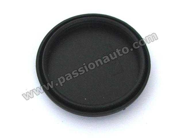capuchon noir sur ecrou antivol passionauto com passionauto com. Black Bedroom Furniture Sets. Home Design Ideas