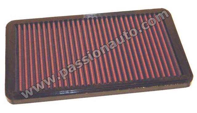 filtre air sport k n 930 965 passionauto com passionauto com. Black Bedroom Furniture Sets. Home Design Ideas