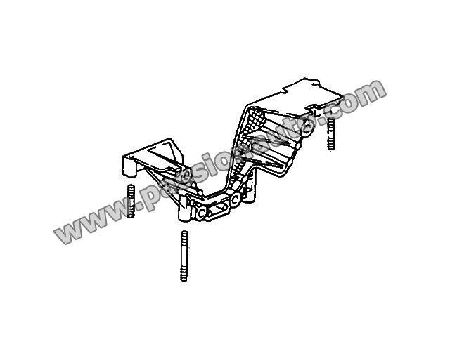 console moteur voiture sans climatisation 964 993 passionauto com passionauto com. Black Bedroom Furniture Sets. Home Design Ideas