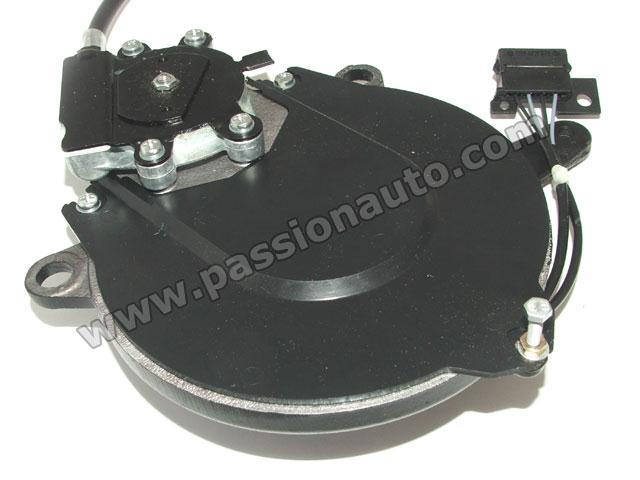 boite de vitesse mecanisme de capote droite 911 84 95 passionauto com passionauto com. Black Bedroom Furniture Sets. Home Design Ideas