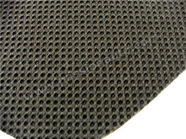 insonorisant moteur gauche 924 944 passionauto com passionauto com. Black Bedroom Furniture Sets. Home Design Ideas