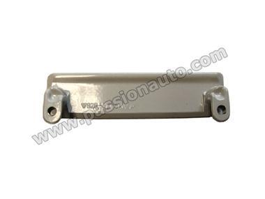 Poignee exterieure de porte g d 928 passionauto com for Poignee de porte exterieure