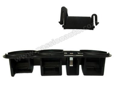 mousse assise siege conducteur electrique kit adaptation 85 94 passionauto com. Black Bedroom Furniture Sets. Home Design Ideas