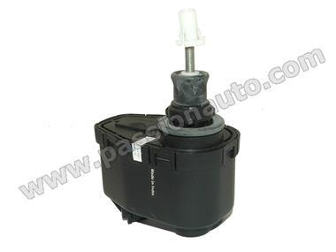 moteur pour r glage de phare 924 944 88 91 passionauto com passionauto com. Black Bedroom Furniture Sets. Home Design Ideas