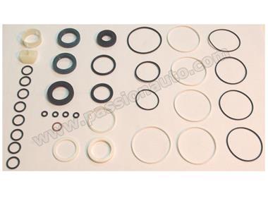 kit de joints pour r paration de cr maill re 964 965 passionauto com passionauto com. Black Bedroom Furniture Sets. Home Design Ideas