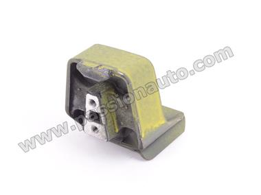 silent bloc boite vitesse 944 1 82 85 924 86 88 passionauto com passionauto com. Black Bedroom Furniture Sets. Home Design Ideas