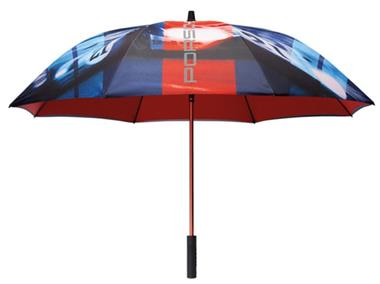 Parapluie XL Martini Racing