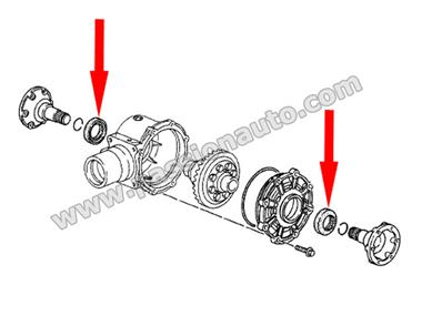 Easy Wiring Diagrams besides Fuse Box For Ford Fusion 2006 additionally 6105 Changing The Serp Belt as well Porsche 911 Turbo S also Scion Tc Sunroof Parts. on mercury milan wiring diagram
