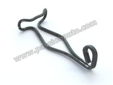 I-Moyenne-9901-agrafe-pour-fourchette-an