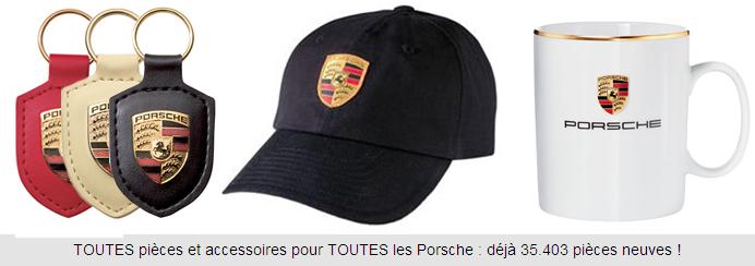 Passionauto Com Le Sp 233 Cialiste Des Pi 232 Ces Porsche